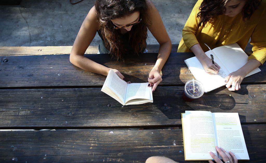 ①大学入試センター試験の廃止と大学共通テストの導入